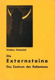 Externsteine-Machalett