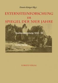 Externsteinforschung_web