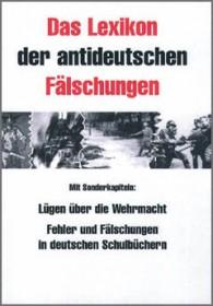 FZantideutsch