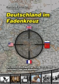 Fadenkreuz.neu