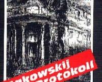 Fakrakow_210x315