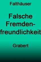 Falthauser