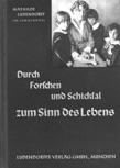 Forschen_und_Schicksal-2