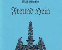 Freund-Hein