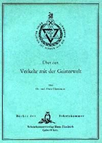 GEISTERW