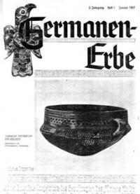GERMANE1a