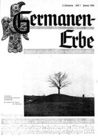 GERMANE2a