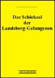 GR-48-Landsberg