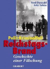 GR - Duswald - Reichstagsbrand_neua1