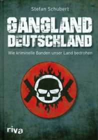 Gangland_Deutschland