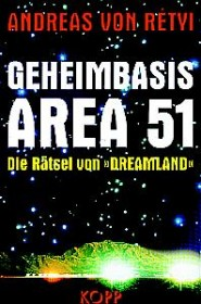 GeheimbasisArea51