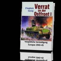 Georg-Friedrich-Verrat-an-der-Ostfront-Bd2