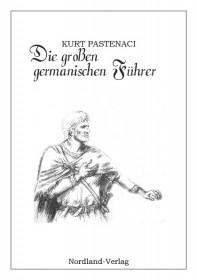 Germanische_F_00FC_hrer