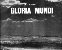 Gloria-Mundi_Kopie-klkl