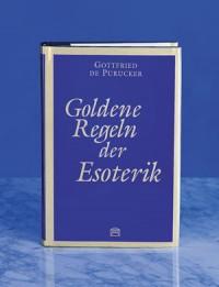 Goldene-Regeln