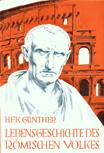 GuentherRoemischesVolk