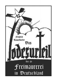 Hasselbacher_Freimaurer