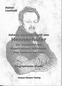 Hhofergr
