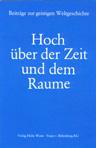 Hoch-ueberZeit