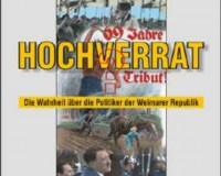 Hochverrat_260x379