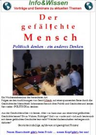 I&W_Der_gefälschte_Mensch