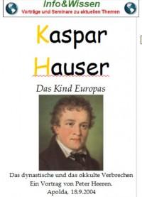 I&W_Kaspar_Hauser