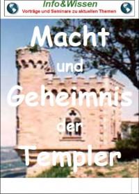 I&W_Macht_u_Geheimnis_der_Templer