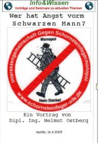 I&W_Schornsteinfegermonopol