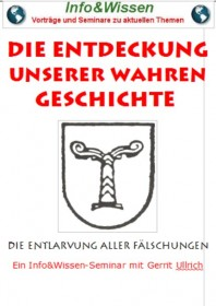 I&W_Seminar_wahre_Geschichte