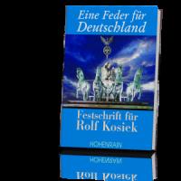 Jebens-Hg-Albrecht-Eine-Feder-fuer-Deutschland
