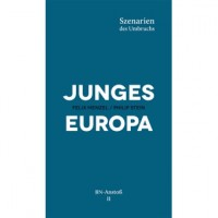 Junges Europa 2