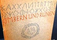 Kimbern_und_Runen