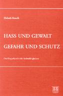KnuthHassGewalt