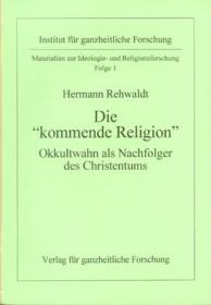 Kommende-Religion