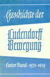 KoppBewegung-1