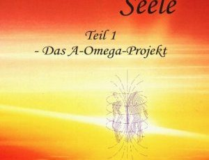 L-W-Göring+Apokalypse-Seele-Das-Alpha-Omega-Projekt-1