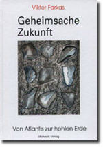 MVVgeheim_z_150x215