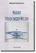 MVVzweiwelt_150x220