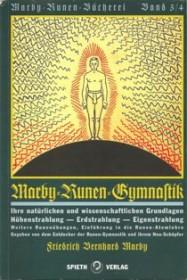 Marby Runen Bucherei 3-4 001