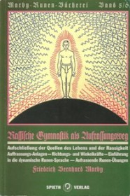 Marby Runen Bucherei 5-6 001