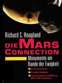 MarsConnection