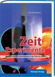 Meckelburg - zeitexperimentedummy