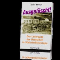 Meiser-Hans-Ausgeloescht