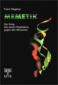 Memetik