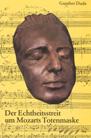 MozartsTotenmaske