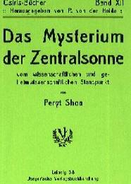 MystZentrSonn