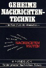 Nachrich_157x232