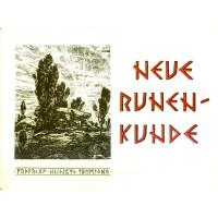 Neue_Runenkunde_m