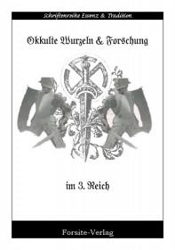 Okkulte_Wurzeln_Essenz