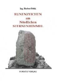 Pitlik-Runenzeichen